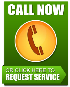 Click here to request a sprinkler repair service in Miami Gardens